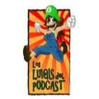 Los Luigis del Podcast 2x36 - Con el Luigi de En el Punto de Mira y el debate con Kristofer de Madafaka