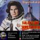 Biografiando 6: Valentina Tereshkova
