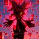 Sonic Forceps - podcast.jpg #56