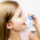 ¿Qué incidencia tiene el asma?