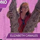 LAS 11 LLAVES DEL HO´PONOPONO – Con Elizabeth Canales y Vero Fernandez