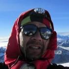 Cuanto sabes de Montañismo? que se siente arriba? Hablamos Felipe Burbano, Montañista Colombiano