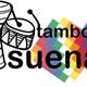 Tambores Suenan - enero