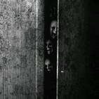 Terrores Nocturnos (Carlos Serrano) ¿Quieres Pasar Miedo? | Audiolibro - Audiorelato
