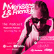 Meneses and Friends EP11 Jean Marie