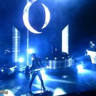 150 - A Perfect Circle Live At Helfest 2018