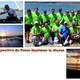 Entrevista al Presidente del Club de Pesca//Antonio Reyes Criado//Sanlúcar la Mayor