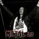 METAL 2.0 - prog 428