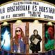 La Bastardilla es Nuestra | Cómics, pelis, música, y otras frikeadas improductivas | 26/06/19