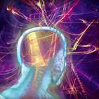 130 - Conversación con el Psiquiatra Fernando Espí Forcén acerca de los experimentos de Daryl Bem sobre la Precognición