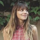 Porque la vida es la leche... entrevista con Silvina Moreno