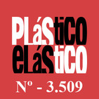 PLÁSTICO ELÁSTICO Febrero 23 2017 Nº - 3509