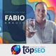 SEO Internacional con Fabio Araujo
