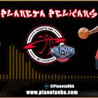 Planeta Pelicans Ep.2 25.04.2019