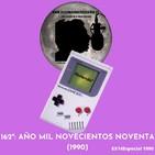 162º: ESPECIAL AÑO 1990 (6x14) 17/01/2020