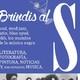 Brindis al Soul 31
