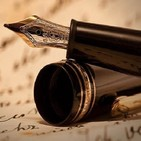 Carta para mí misma (… y para ti), cuando siento que todo va mal en mi vida