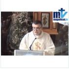 Homilía P.Santiago Martín FM del sábado 9/11/2019, Dedicación de la Basílica de Letrán