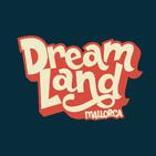 Dream Land Mallorca - Temporada 1 / Off topic: Juegos a los que tu madre no le gustaría que jugaras