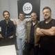 El Astillero (Uruguay) en TDK Somos Radio AM 530 Con Silvio Soler