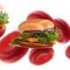 Dietas extravagantes