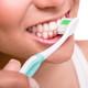 ¿En qué consiste una buena higiene bucal? - Eduardo González Zorzano