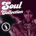 La Gran Travesía: Lo mejor del Soul 3ª Parte