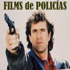 LODE 2x28 Cine de Policías