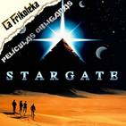 082 - Stargate, puerta a las estrellas (1994)