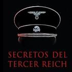 T4 x 18 *El Discípulo del Diablo: Heinrich Himmler** Entrevista al escritor Ralph Barby*
