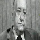 """Alejo Carpentier - Entrevista en el programa """"A fondo"""" (TVE, 1977)"""