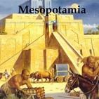 El legado de las civilizaciones