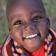 Amor por Africa - Programa N° 32