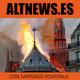 ¿Ha sido lo de Notre Dame un atentado? Análisis con Armando Torres y @JonLavey desde París