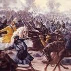 400 millones de hindues asesinados por el islam en 900 aÑos 2 fin