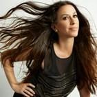 NOVEDADES MUSICALES VIERNES 25 ENERO, PETICIONES DE OYENTES Y EXITOS DEL PASADO. Alanis Morissette, Maluma, Ana Guerra