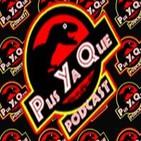 PYQ 54- ¡Peliculas que nos enchinaron el cuero!