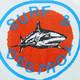 La Ola Perfecta #29 Surf Explosión
