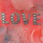 EP 24. ¿Y el amor por qué termina?