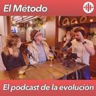 El podcast de la evolución