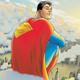 Club de Lectura 'All-Star Superman'