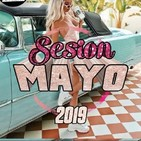 Dj Special Sessions in May 2019