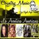 Country Music-En Algun Lugar