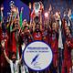 Podcast @ElQuintoGrande : La Firma de @DJARON10 #30 : El Liverpool sucede al Tricampeón de Europa