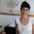 Arroyo Al Día:Entrevista a la candidato a concejal Josefina Artusa