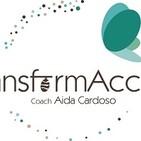 Transforn-Accion. 100919 p051