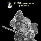 Robinson Crusoe Bibliotecario Podcast