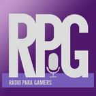 RPG 1X43 | Especial E3 2019 y final de temporada