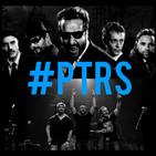 PTRS 17x59: Gospel Punk y Los Brazos