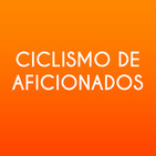 1x02 #CiclismoDeAficionados: Entrevistas a Kiko Galván, líder de la Copa de España y Noel Martín ganador en Olías